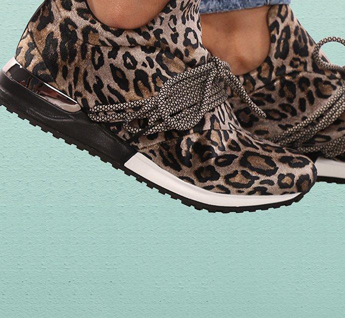 La Strada sneakers kopen